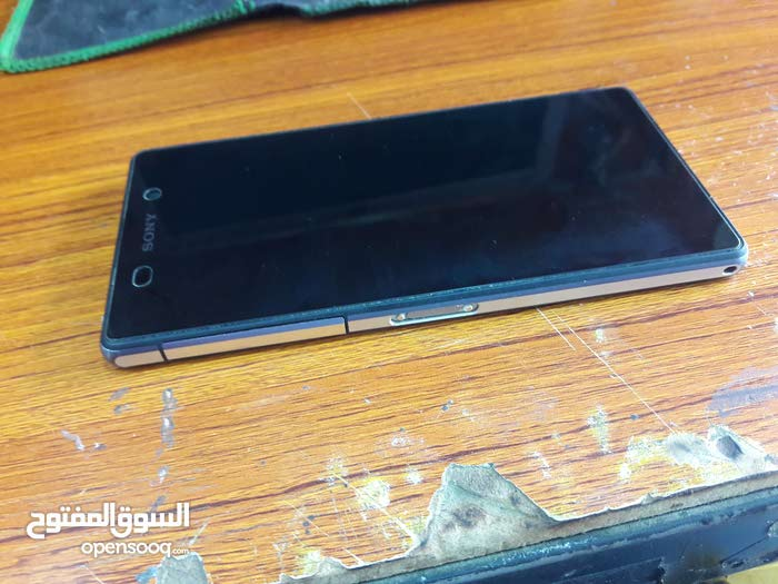 Used Sony  for sale in Zarqa