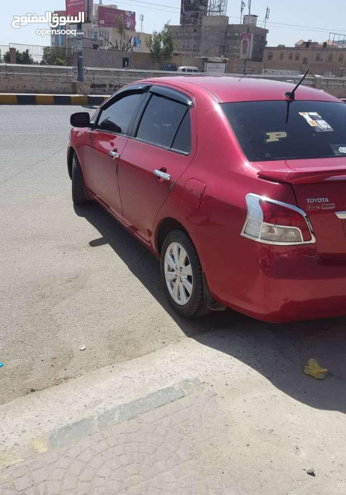 سيارات للايجار في صنعاء حدة السلامي