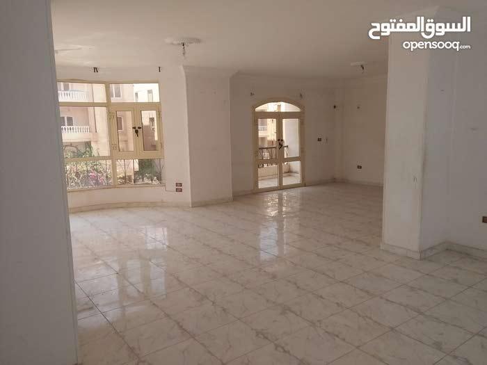 بارقي احياء التجمع 265 متر بالنرجس عمارات
