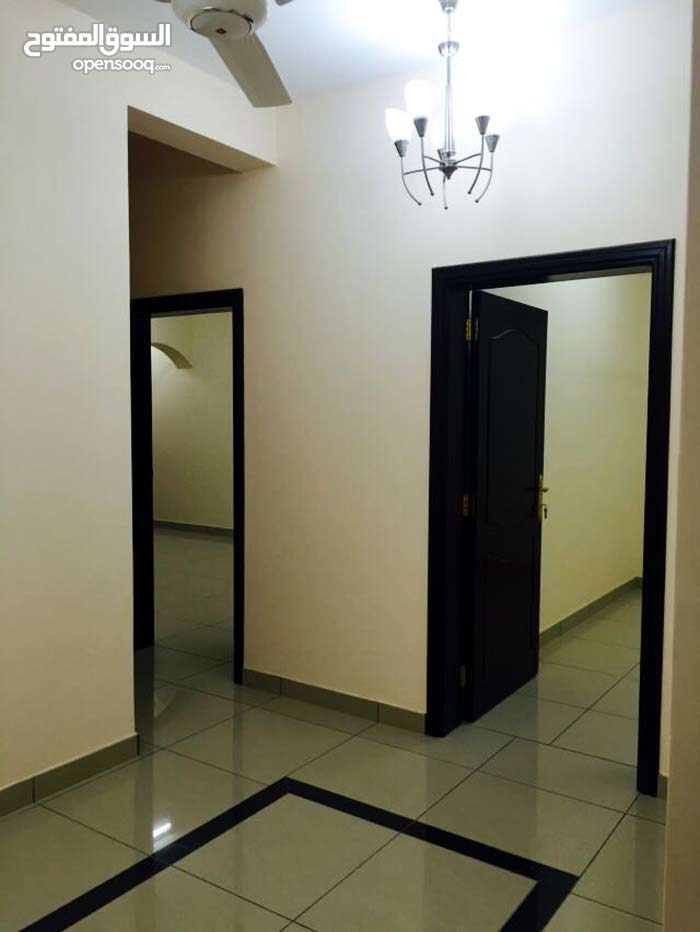 Apartment property for sale Muscat - All Muscat directly from the owner