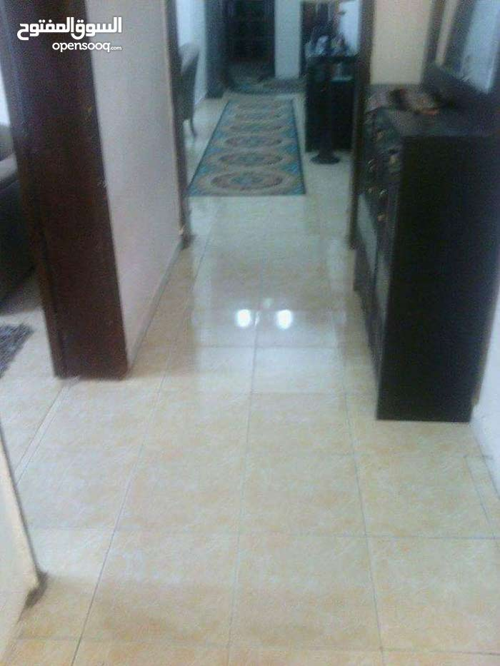 As-Sulmani apartment for sale with 3 rooms
