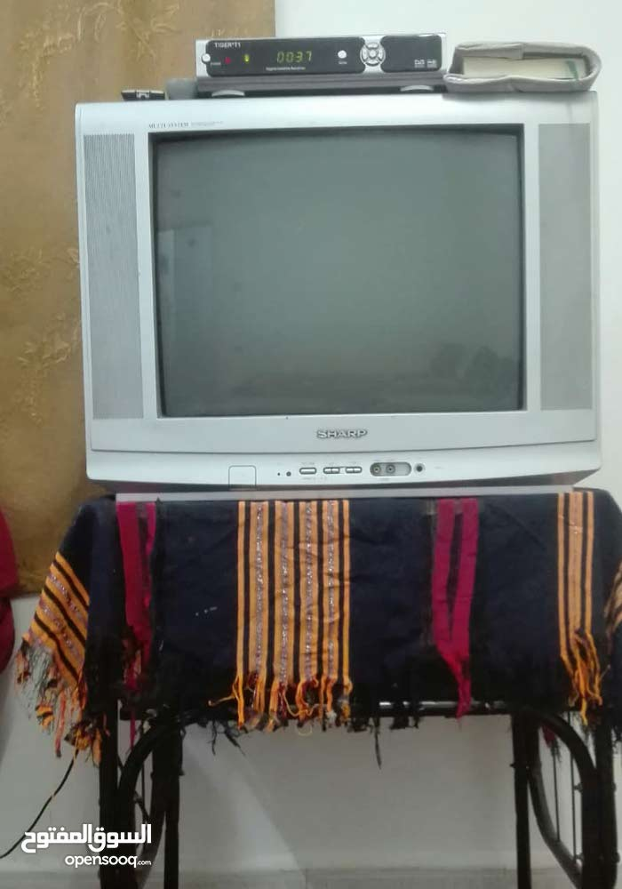 Used Other screen for sale in Irbid