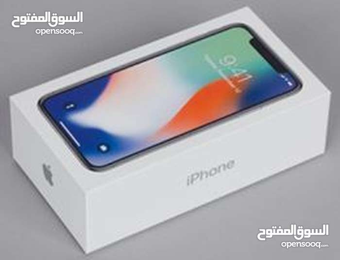 Apple  available for sale