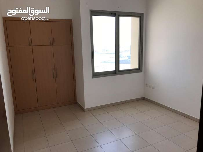 an apartment for rent in Dubai
