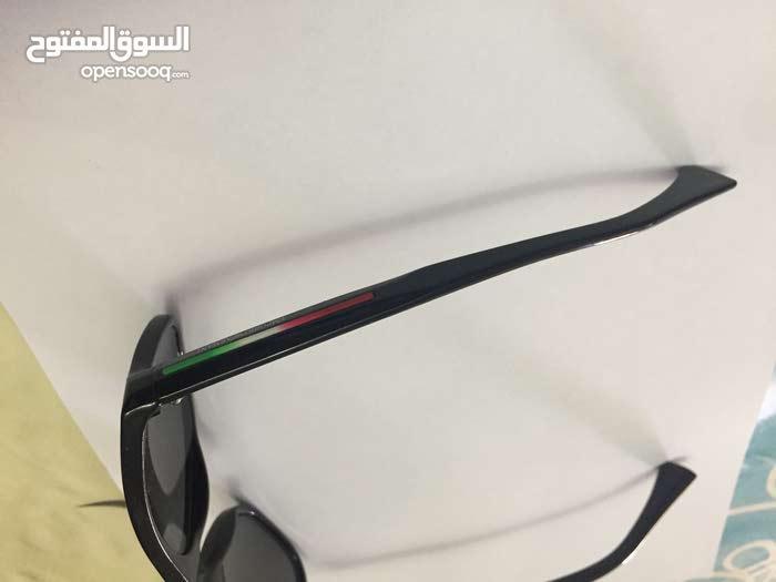 f82e4a237 نظاره ارمني جديده أصليه - (103263624) | Opensooq