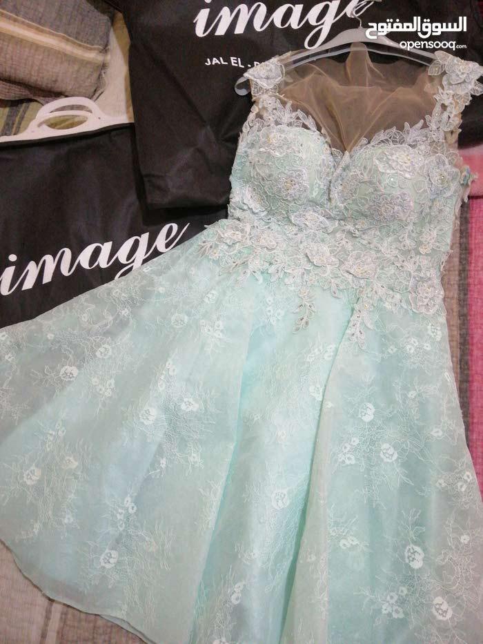 dress by image size 44