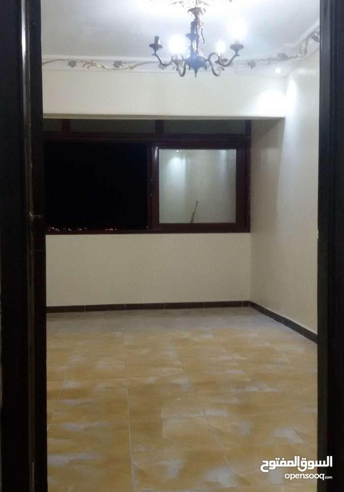 More than 5 apartment for sale - Moharam Bik