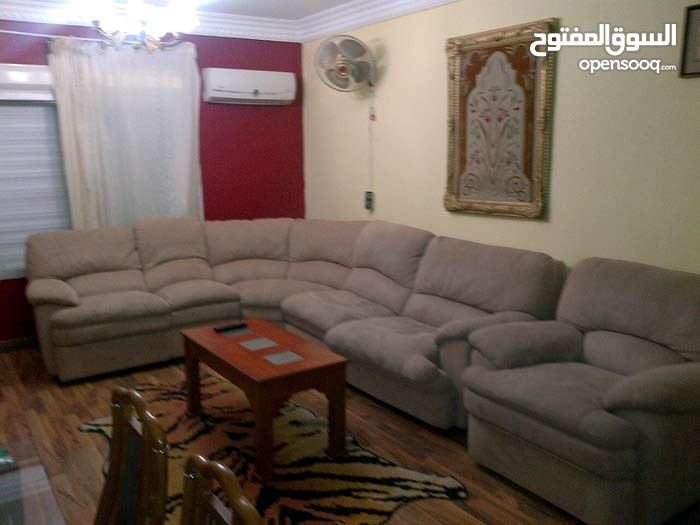 apartment Ground Floor for rent