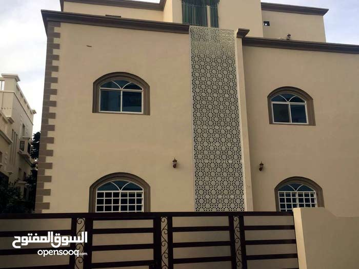 Apartment property for rent Muscat - All Muscat directly from the owner