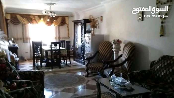 apartment for sale Fifth Floor - Agami