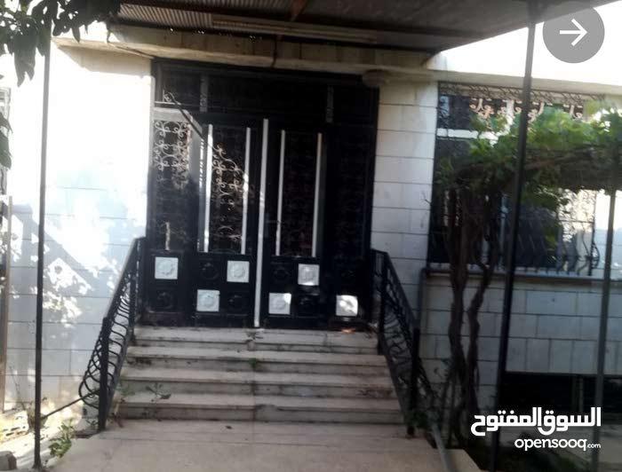 500 sqm Villa for sale in Irbid - (108919225) | Opensooq