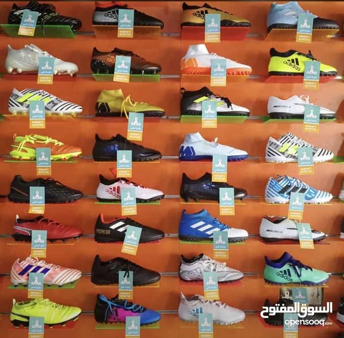 3360f497c احذية جديدة باسعار مختلفة ومخفضة - (104529700)   السوق المفتوح
