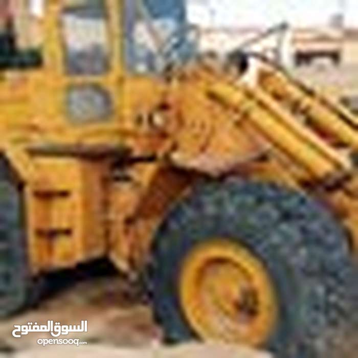 your chance to buy a Used Bulldozer