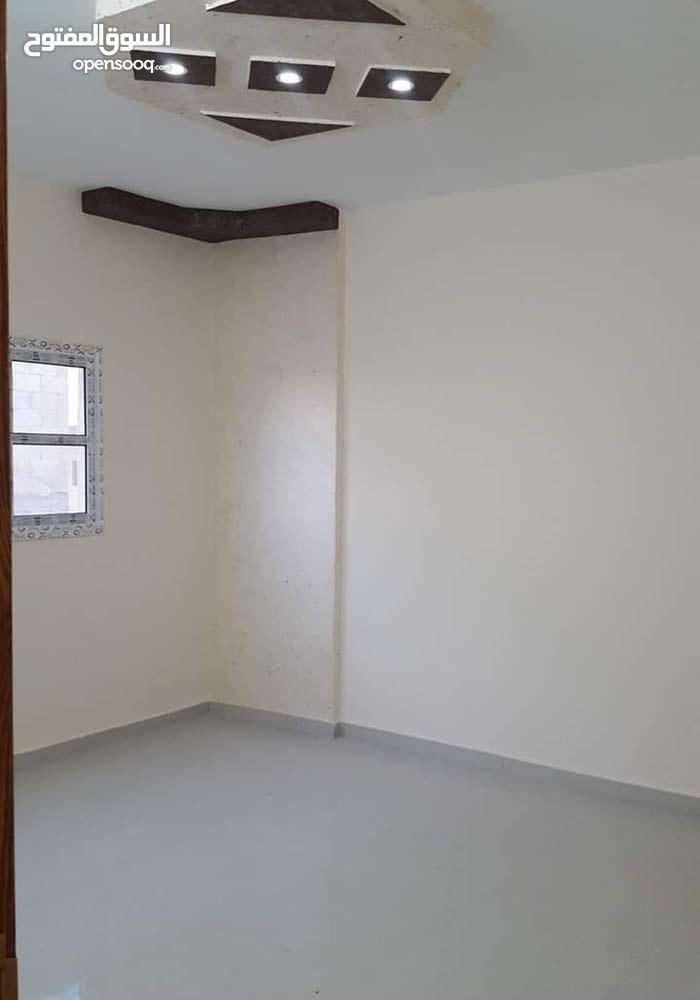 شقة شرق برشلونة تل الهوا