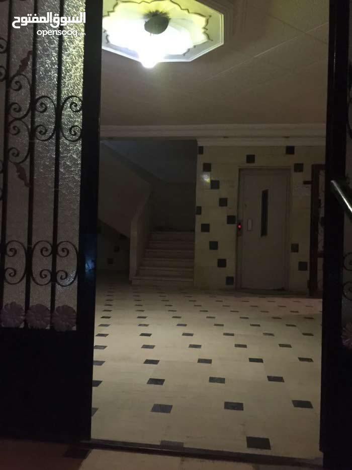apartment is available for sale - Hadayek al-Ahram