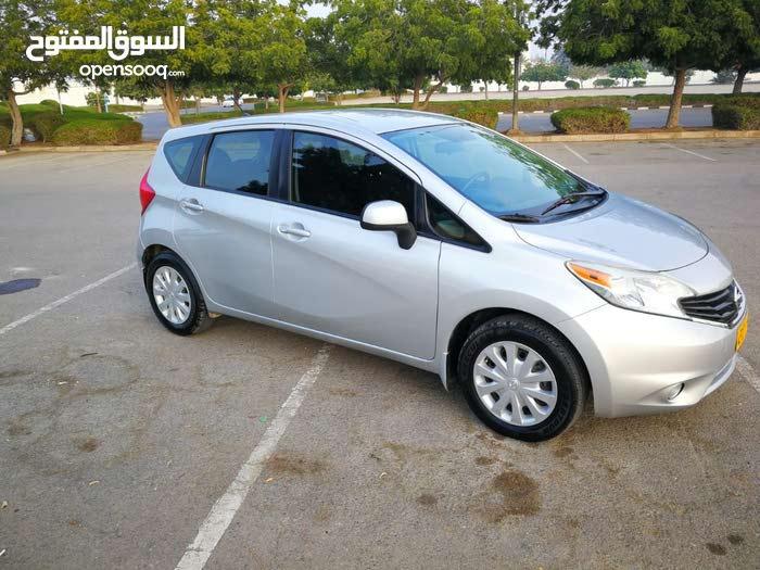 70,000 - 79,999 km mileage Nissan Tiida for sale