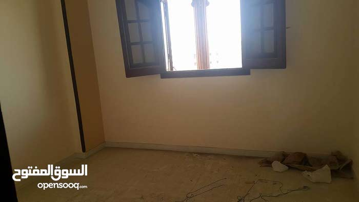 apartment Fourth Floor in Mansoura for sale - Port Said Road