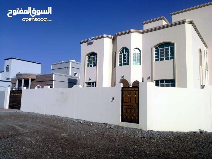 apartment for rent in Sumail