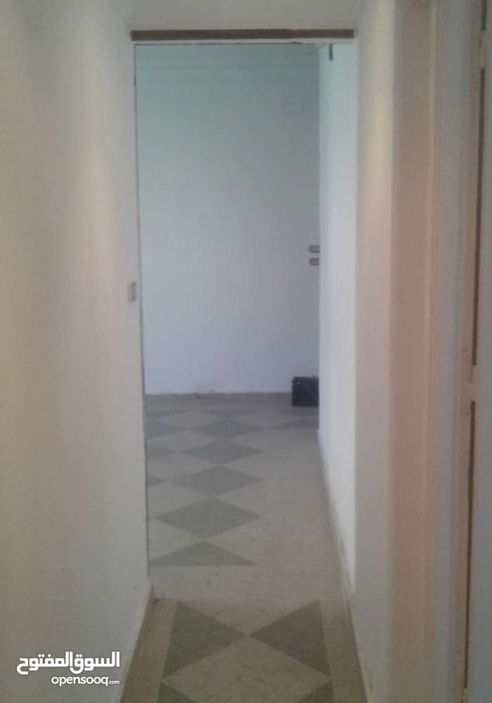 apartment Second Floor in Cairo for sale - First Settlement