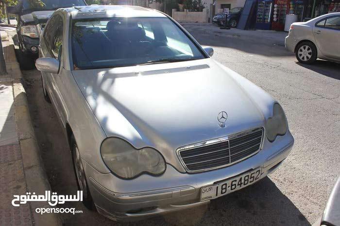 عمان000