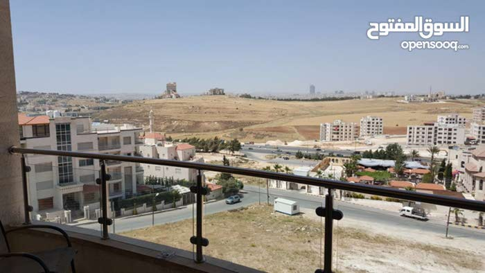 ضاحية النخيل - خلف مطاعم قرية النخيل