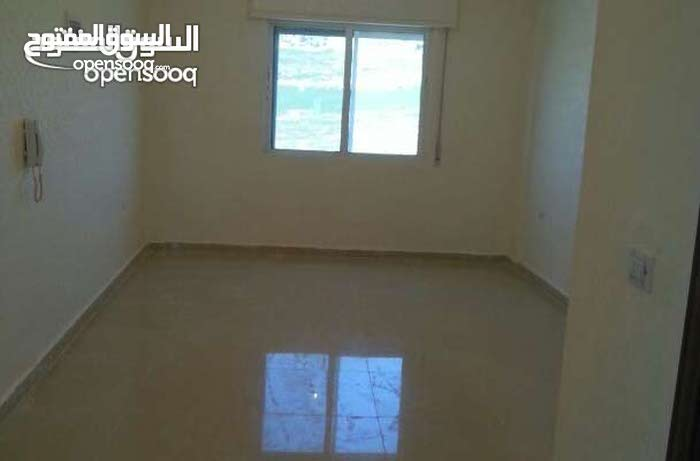 Third Floor  apartment for rent with 3 rooms - Amman city Tla' Ali