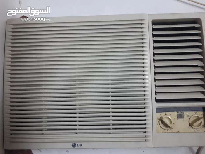 lg used ac for sale 30728662