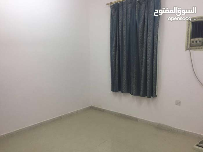 excellent finishing apartment for rent in Seeb city - Khoud