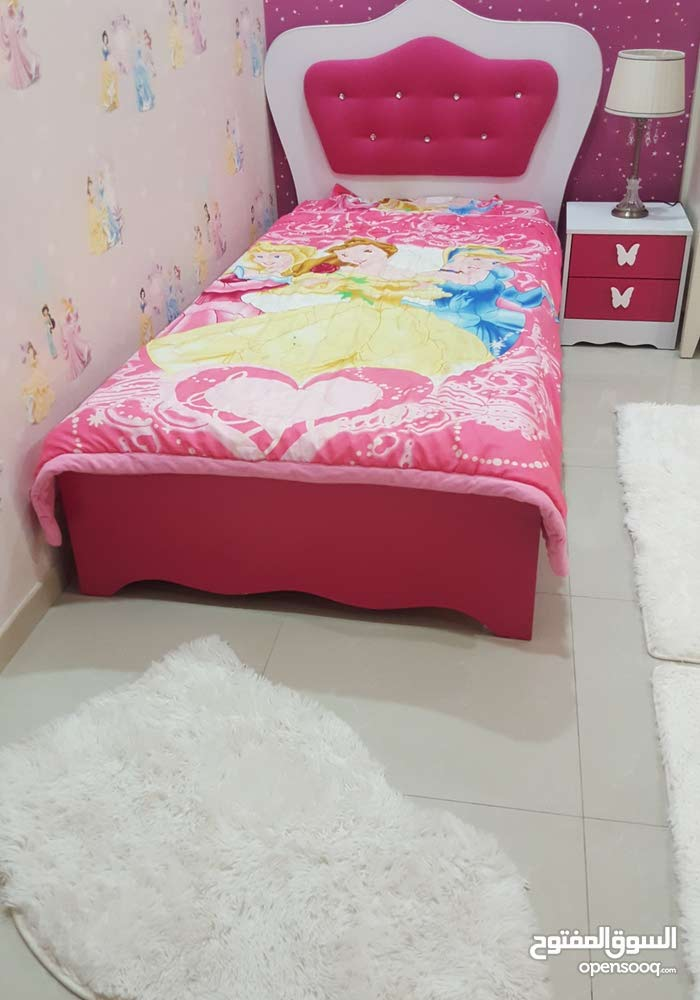 New Bedrooms - Beds for sale in Muharraq