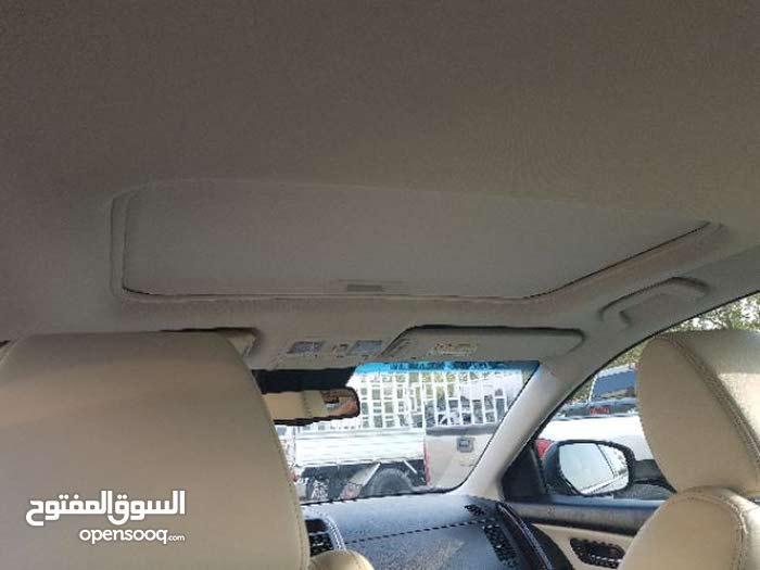 Best price! Mazda CX-9 2015 for sale