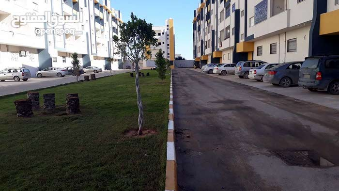 Best property you can find! Apartment for sale in Salah Al-Din neighborhood