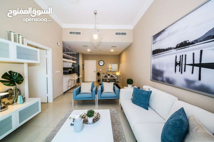 apartment of 400 sqm for sale