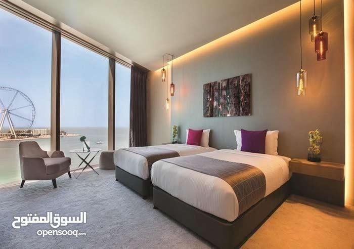 غرف سكنية ممتازة لايجار بالمدينة المنورة
