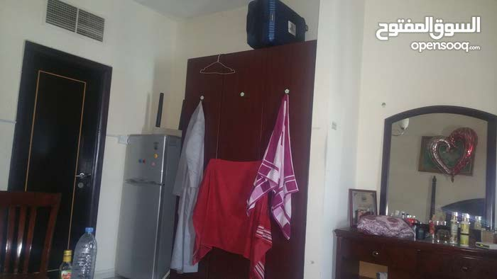 for rent in Ajman Ajman Corniche Road apartment