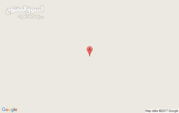 أرض سكنية في أم قصر بموقع مميز300م