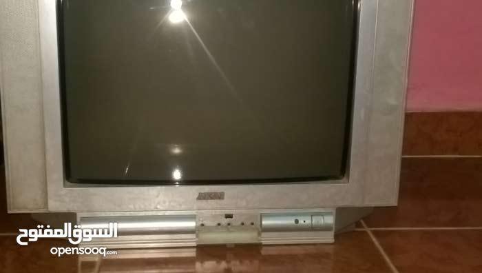 تليفزيون اكاي