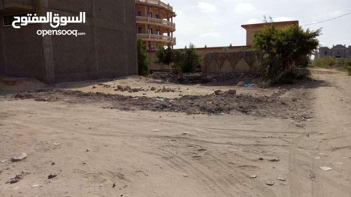 ارض للبيع في الاسكندرية 320متر