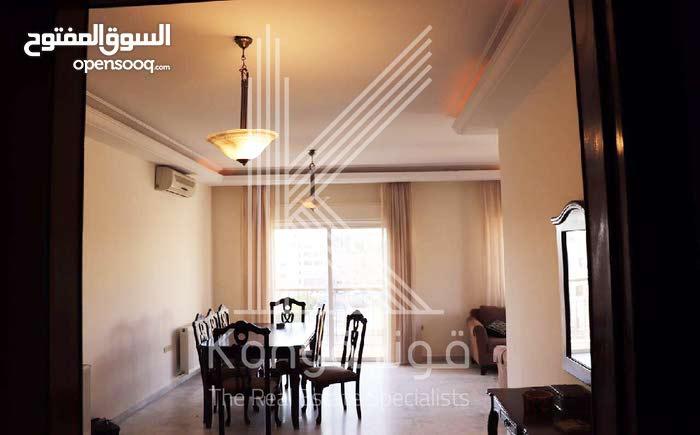 apartment area 165 sqm for sale
