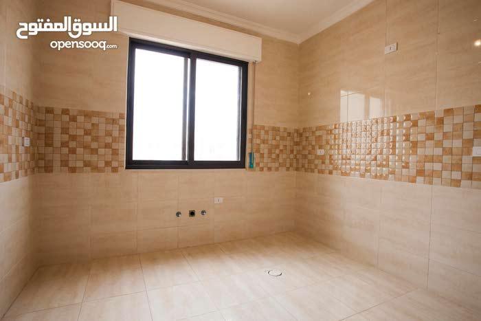Best price 100 sqm apartment for sale in AmmanDaheit Al Rasheed