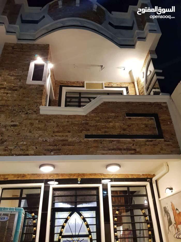 3c67e25dc بيت للبيع في الغزاليه بناء حديث - (104412566) | السوق المفتوح