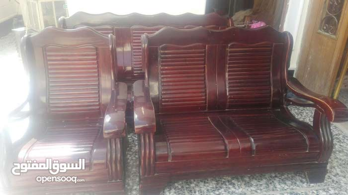 For sale  that's condition is  - Baghdad