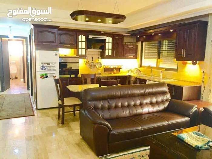 للبيع 10 شقق سكنية استثمارية في منطقة دير غبار مسجلات باسم شركة اسكان