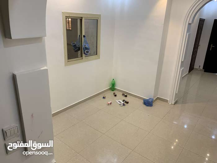 apartment for rent in MeccaAsh Sharai
