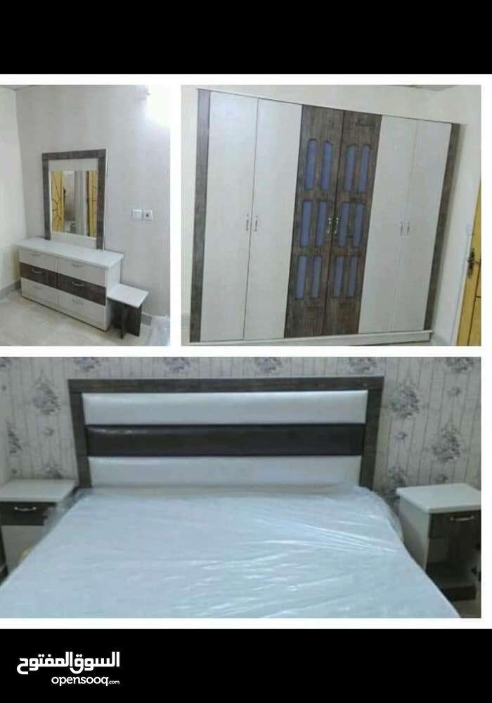 غرف نوم عادى وسحاب للتواصل 0537477104