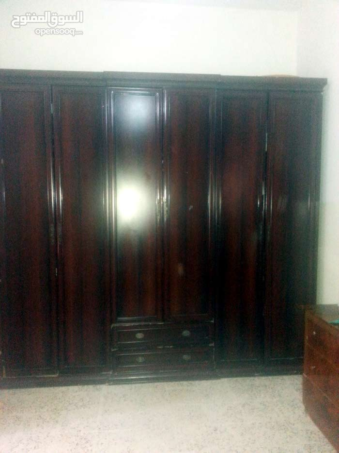 Used Cabinets - Cupboards available for sale in a special price