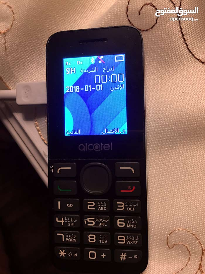 Alcatel  device for sale