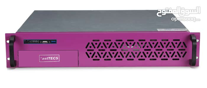 *astTECS IP PBX- from 20 Users to 1000 Users