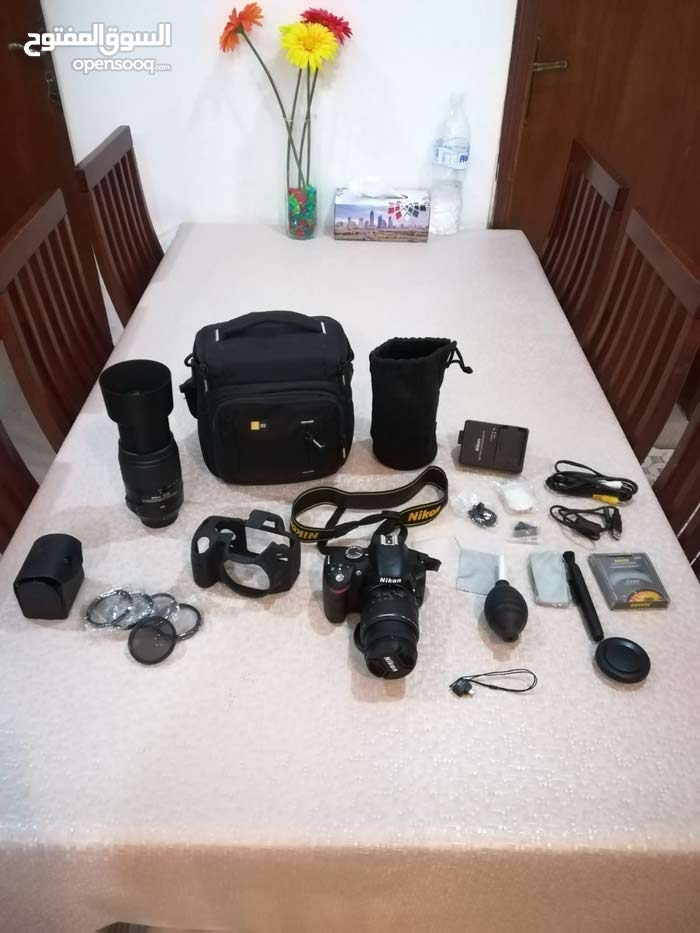 DSLR Cameras camera up for sale