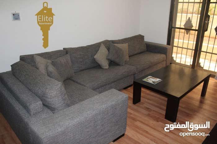استديوهات مفروشه عدد 4 للبيع في الاردن - عمان- صويفيه