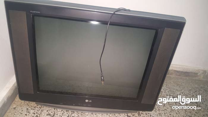 30 inch LG for sale